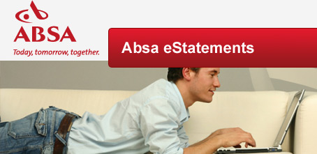 scam email   absa credit card account statement fee deducted